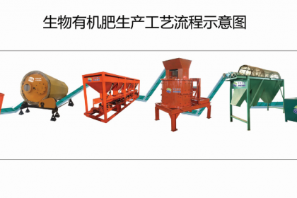 北京污水处理设备