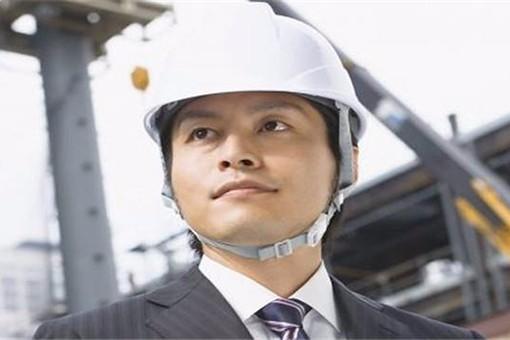 湖南一级建造师报名