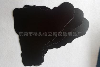 东莞防滑胶垫