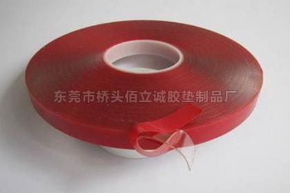 东莞EVA泡棉胶垫