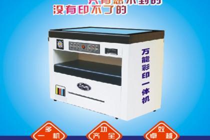 长沙高档PVC证卡