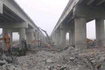 深圳废旧钢筋回收