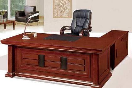 朝阳办公桌椅定