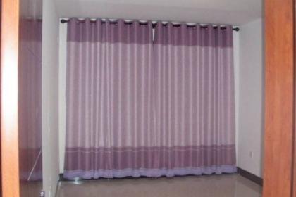 窗帘批发哪里最便宜