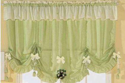 窗帘品牌加盟连锁店