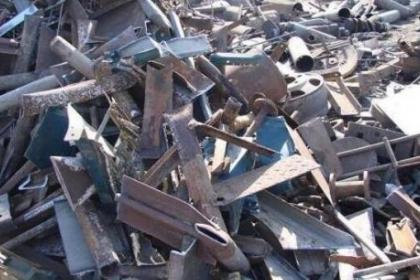安阳东区废品回收电话
