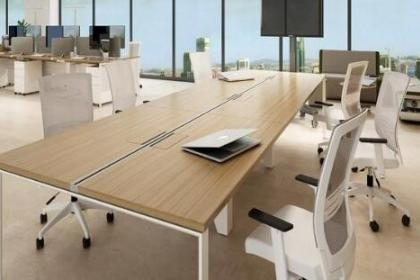 高新区办公家具回收