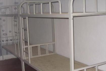 西安旧架子床回收