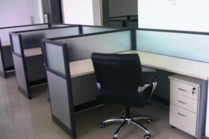 西安办公家具回收