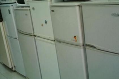 西安北郊二手家具回收