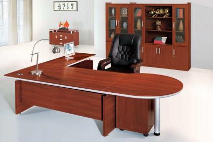 西安二手家具收购