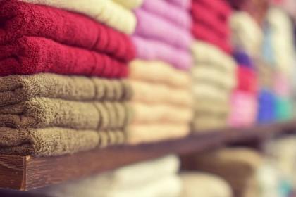 广州商务礼品毛巾销售