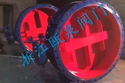 浙江通风蝶阀销售