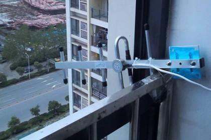 北京顺义区手机信号放大器安装
