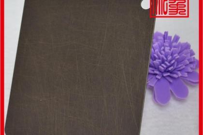 佛山铝板雕刻