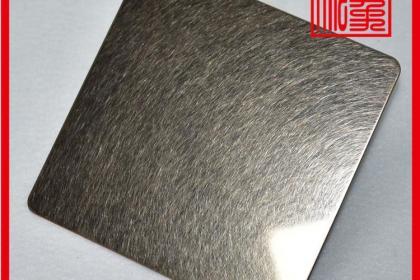 佛山铜制品生产