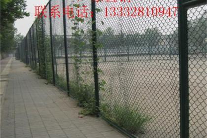 广州市政护栏批发