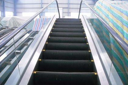 潍坊二手电梯回收公司