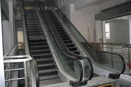 潍坊观光梯收购