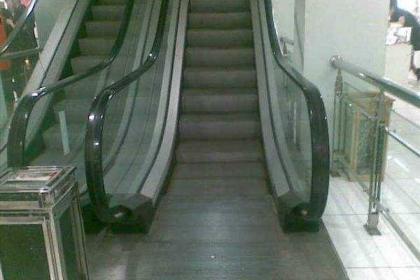 潍坊报废电梯拆除回收