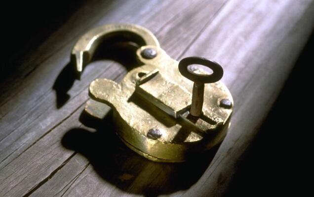 孝感配汽车钥匙