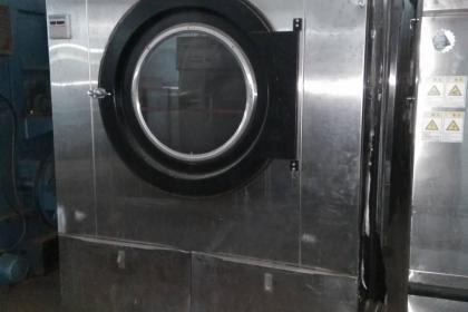石家庄二手水洗机出售