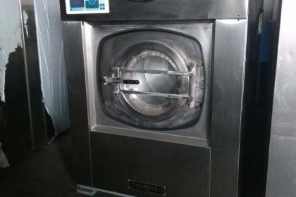 石家庄洗涤设备销售