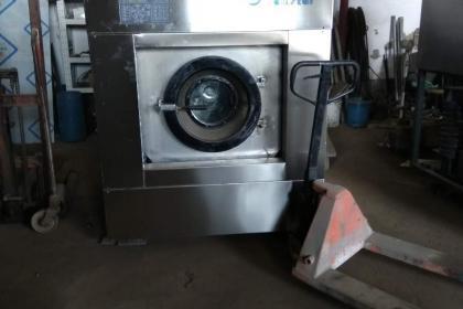 新华二手干洗机收购