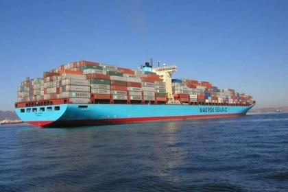 成都国际海运