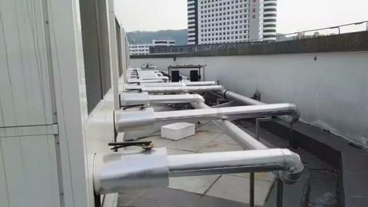 供应大金空调