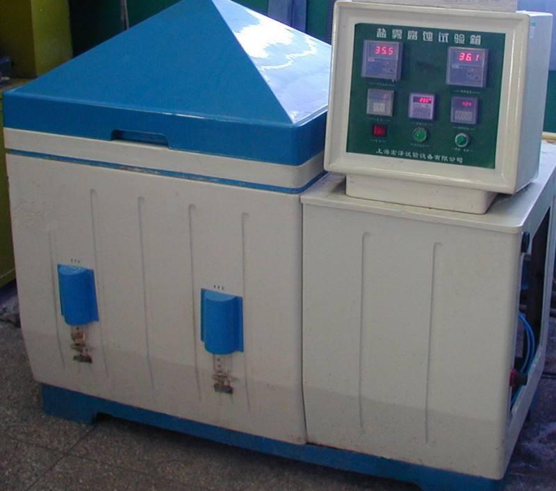 天津机械设备进口清关
