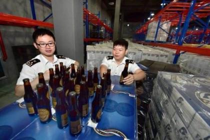 天津进口资质许可办理
