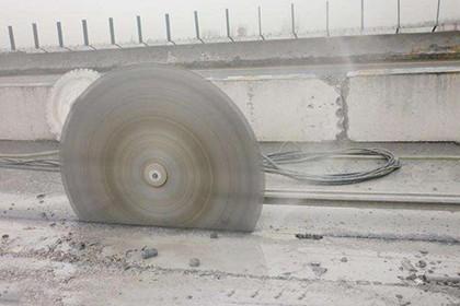 武汉桥梁切割拆除