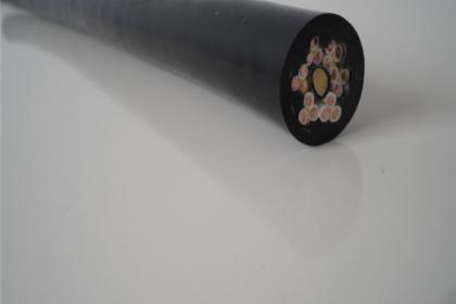 上海奉贤聚氨酯电缆