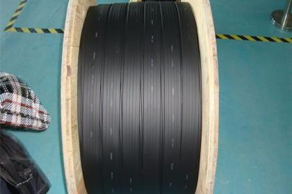 上海特种扁平电缆