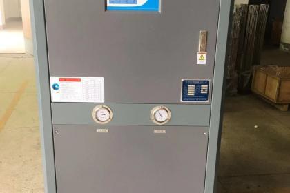 常州工业冷冻机出售