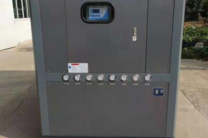 江苏常州点冷机销售