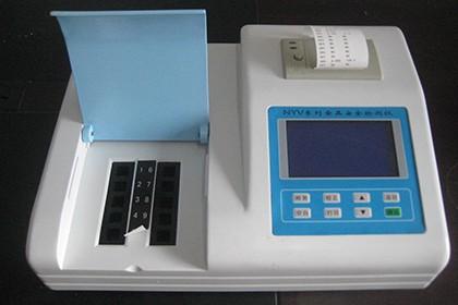 食品分析仪出售