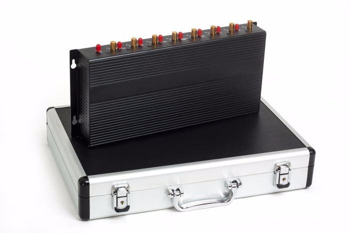 武汉手机信号干扰器生产厂家