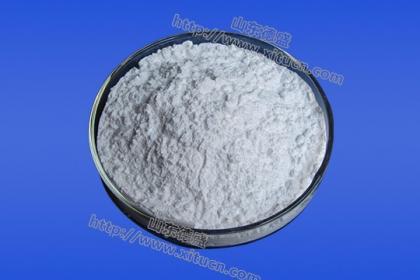 稀土硝酸盐