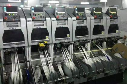 深圳二手中央空调回收