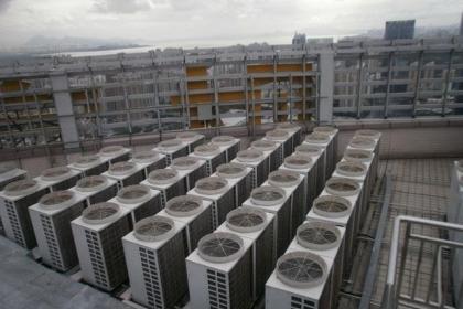 深圳酒楼设备回收