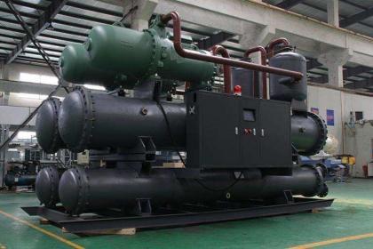 深圳格力空调回收