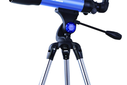 湖北望远镜代理商