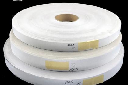 专业印刷精装辅材