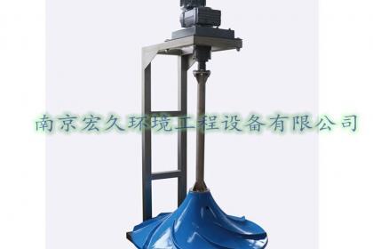 专业生产潜水搅拌机