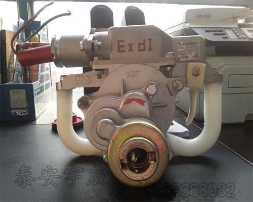 喷浆支护设备