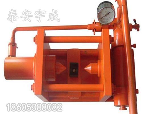 矿用设备及配件