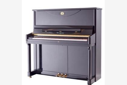 进口钢琴直销