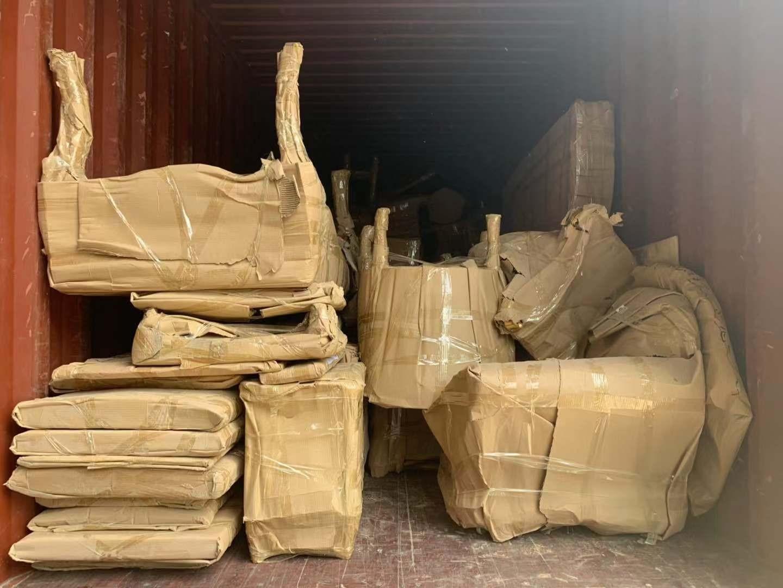 深圳危险品出口报关海运代理
